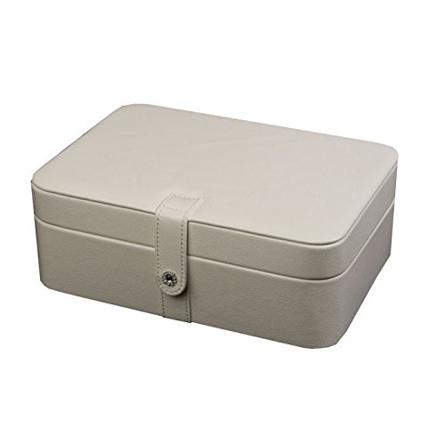 mele-jewel-cases-lila-forty-eight-section-jewelry-box-white-by-mele