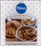 the-pillsbury-cookbook-the-all-purpose-companion-for-todays-cook-by-pillsbury-1989-09-19