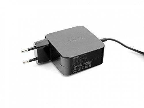 ASUS Computer Netzteil für Asus UX301LA Zenbook Serie (45W - Wallplug EU - Zenbook Asus Ux301la