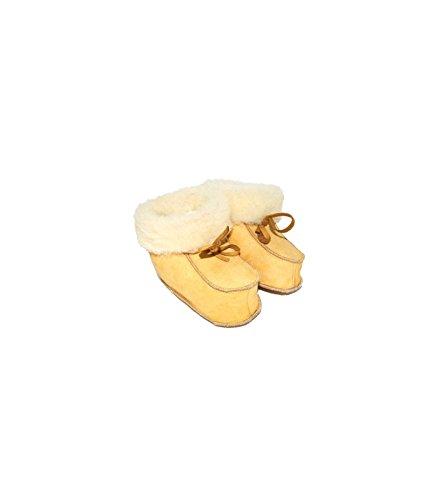 Boni Classic Shoes Chausson Russel