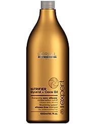 L'Oreal Expert Professionnel Nutrifier Shampooing 1500 ml