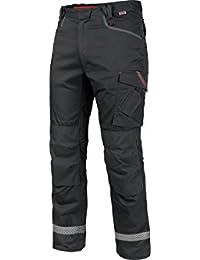 dceb2674acce8 Amazon.fr   MODYF - MODYF   Pantalons   Vêtements de sécurité ...