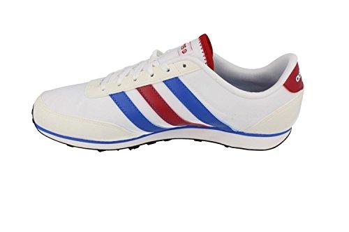 Adidas - Snowtrail Cp - Colore: Blu Navy - Dimensione: 12.5 White