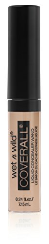 wet-n-wild-coverall-liquid-concealer-wand-beige-1er-pack-1-x-4-g