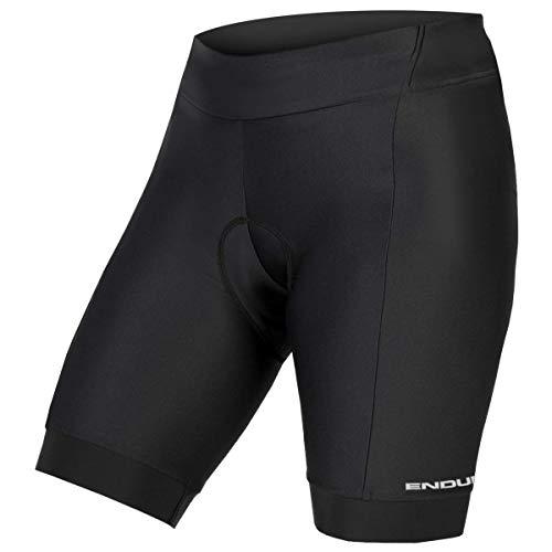 ENDURA - Women`s Xtract Short - Cycling Bottoms Size M, Black