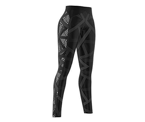 smmash-crossfit-compression-femme-leggings-long-vitrage-s