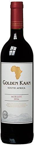 Golden-Kaan-Merlot-Western-Cape