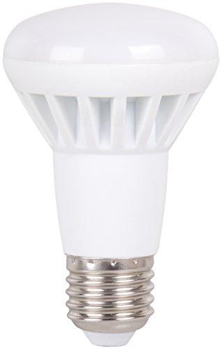 XQ-lite LED-Leuchtmittel R63, [8 W ersetzt 50 W], 550 Lumen, warmweiß XQ13176, E27