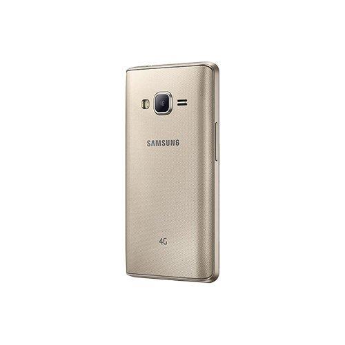 Samsung Tizen Z2 - Magicprix