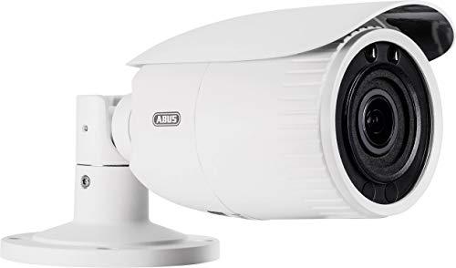 Abus TVIP62520 Webcam