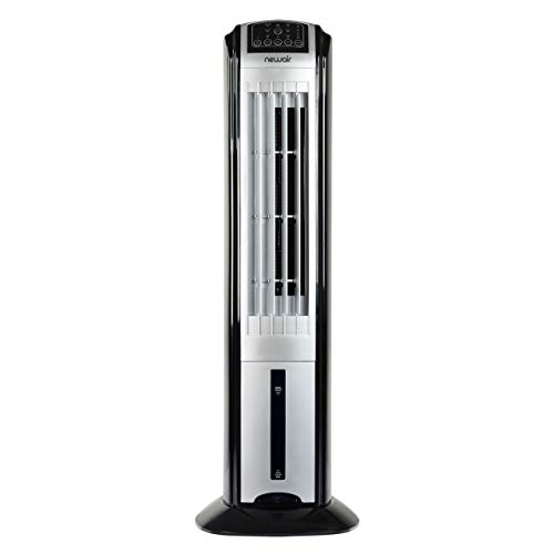 NewAir Indoor and Outdoor Portable Evaporative Air Cooler