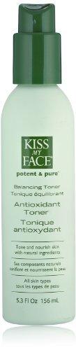 kiss-my-face-balancing-antioxidant-facial-toner-and-skin-toner-53-ounce-bottles-pack-of-3-by-kiss-my