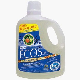 earth-friendly-products-laundry-ecosr-magnolia-lily-210-oz-case-of-2-by-earth-friendly-products