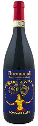 Donnafugata-Floramundi Cerasuolo di Vittoria DOCG