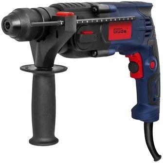 Preisvergleich Produktbild Güde Bohrhammer Bh 20 E # 58114