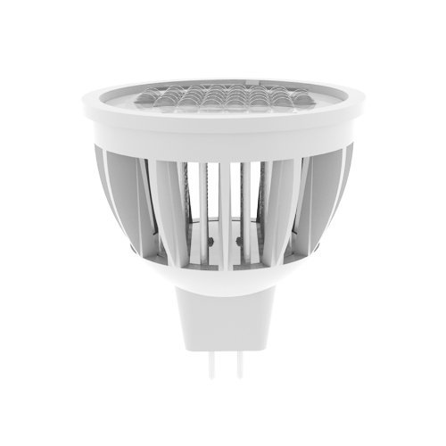 array-premium-led-accent-lighting-0325803-33w-by-array-premium-led