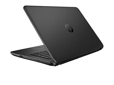 HP Stream 14-Inch Laptop - (1.60 GHz, 2 GB RAM,