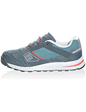 Salomon outban Premium CSWP J 366708, zapatillas