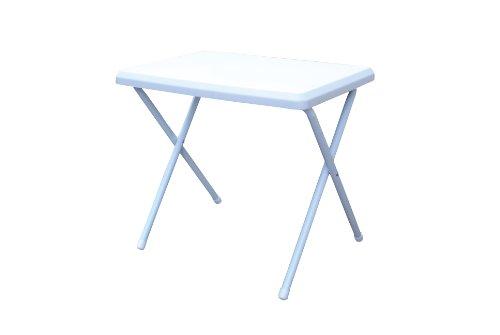 yellowstone-resin-low-profile-table-white-47x37x52cm