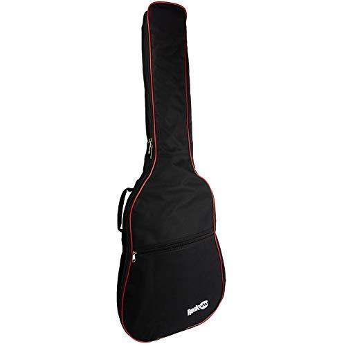 Technote Luxus Gitarrentasche f