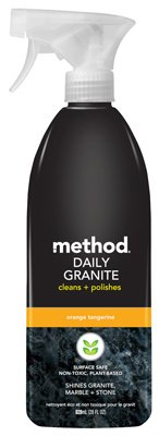method-products-pbc-28oz-org-granit-cleaner