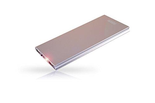 fusion5r-banca-di-potere-batteria-portatile-powerbank-caricatore-esterno-di-iphone-6-6-piu-5s-5c-5-4