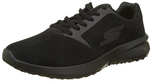 Skechers on- The-go City 3, Chaussures de Running Homme