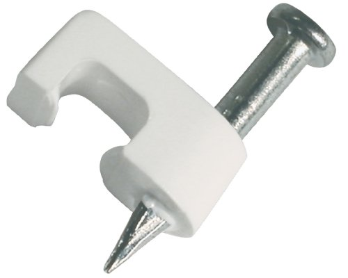 gb-electrical-pmc-1525wt-low-volt-wire-staple