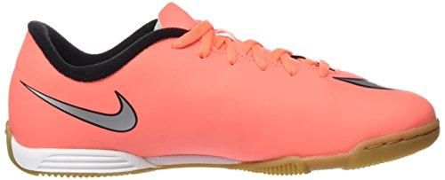 Nike Mädchen Jr Mercurial Vortex Ii Ic Turnschuhe Mehrfarbig