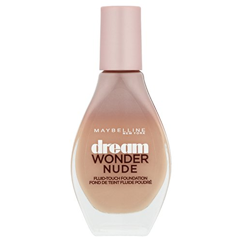 gemey-maybelline-dream-wonder-nude-fond-de-teint-liquide-20-cameo