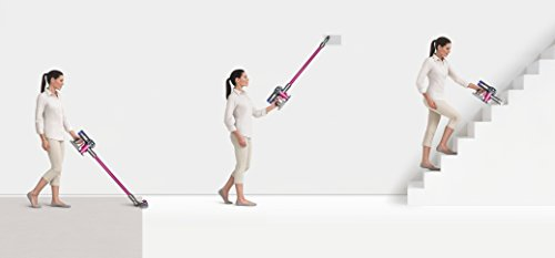 Dyson V6 Absolute - 13