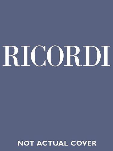 juditha-triumphans-devicta-holofernis-barbarie-rv-644-sacrum-militare-oatorium-critical-edition-by-m