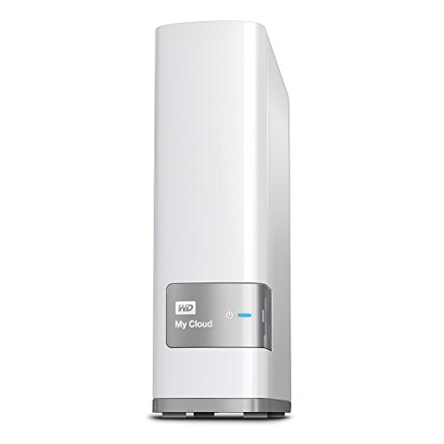 wd-my-cloud-nas-et-cloud-personnel-3-to-nas-wdbctl0030hwt-eesn