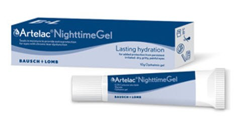 artelac-nightime-gel