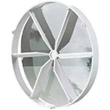 Vents - Válvula de escape de aire, para todos los ventiladores de la marca Vents