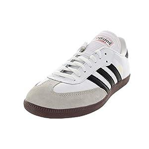 adidas SAMBA CLASSIC, Men's Fashion Sneakers