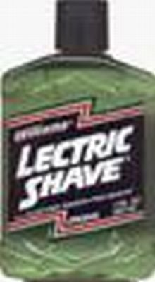 lectric-shave-pre-shave-original-205-ml-3-pack