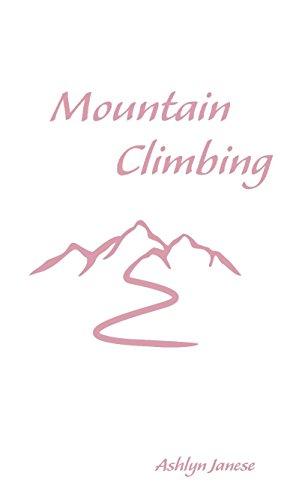 Mountain Climbing (English Edition)