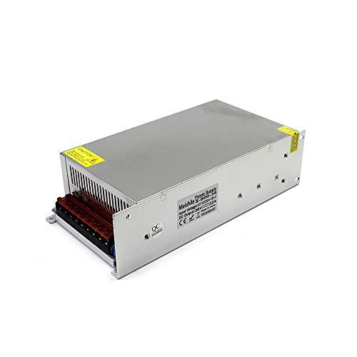 36V 22A 800W LED Fahren Schaltnetzteil Die Industrielle Energieversorgung Monitor - ausrüstungen Motor Transformator CCTV CNC 220VAC-DC36V Switching Power Supply 800 Watts