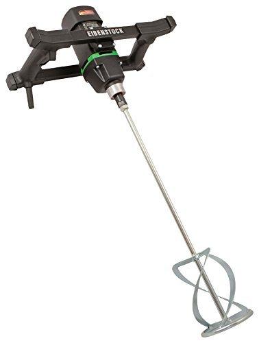eibenstock-yeso-yesero-enlucido-mezcladora-doble-taladro-1200-w-110v-herramientas