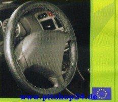 Kegel-Blazusiak Lederlenkradbezüge Car Classic