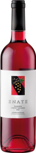 Enate-Rosado-2016-trocken-075-L-Flaschen