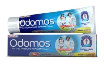odomos-nicht-sticky-muckenschutz-creme-50-gms