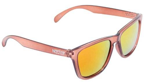 Nectar Drift Polarized - Sonnenbrille