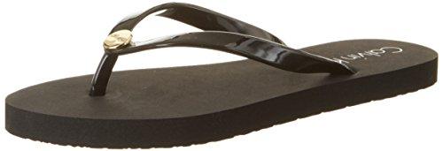 calvin-klein-underwear-ff-sandal-los-fracasos-de-tiron-para-mujer-negro-black-001-38-eu