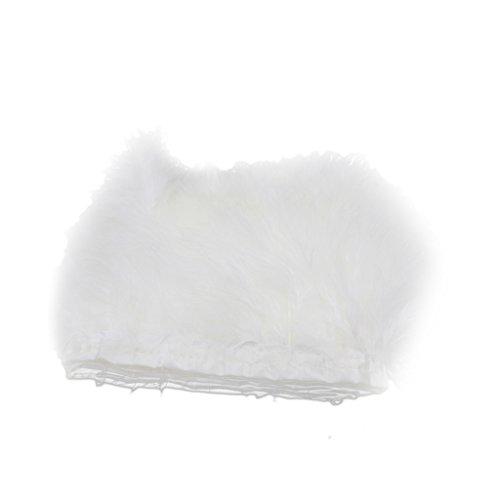 turkey-fluff-feather-fringe-trim-for-sewing-costume-millinery-diy-crafts-dressmaking-decor-pack-of-2