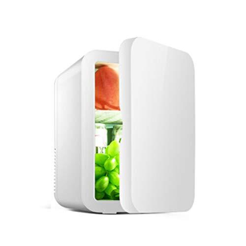 DiseñO Compacto, Personal, Mini-Refrigerador, Congelador