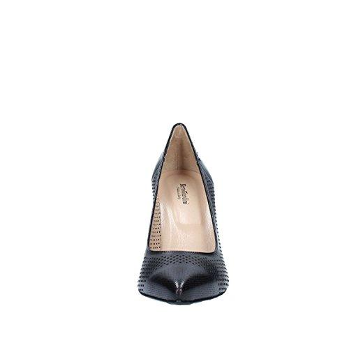 Nero Giardini P805500DE Escarpins Femme Black