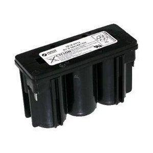 Akku Batterie Fitnessgerät Cybex Startec 6V 2,5Ah Crosstrainer Blei kompatibel