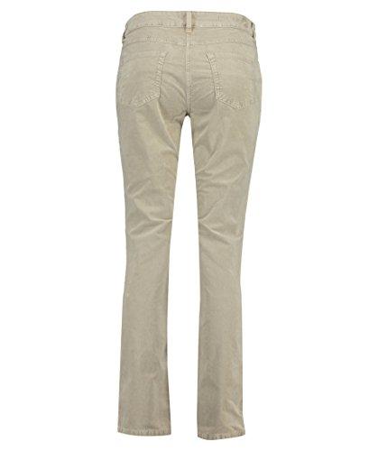 Mac Damen - Damen Jeans Hose lang Dream Hosen MAC Damen